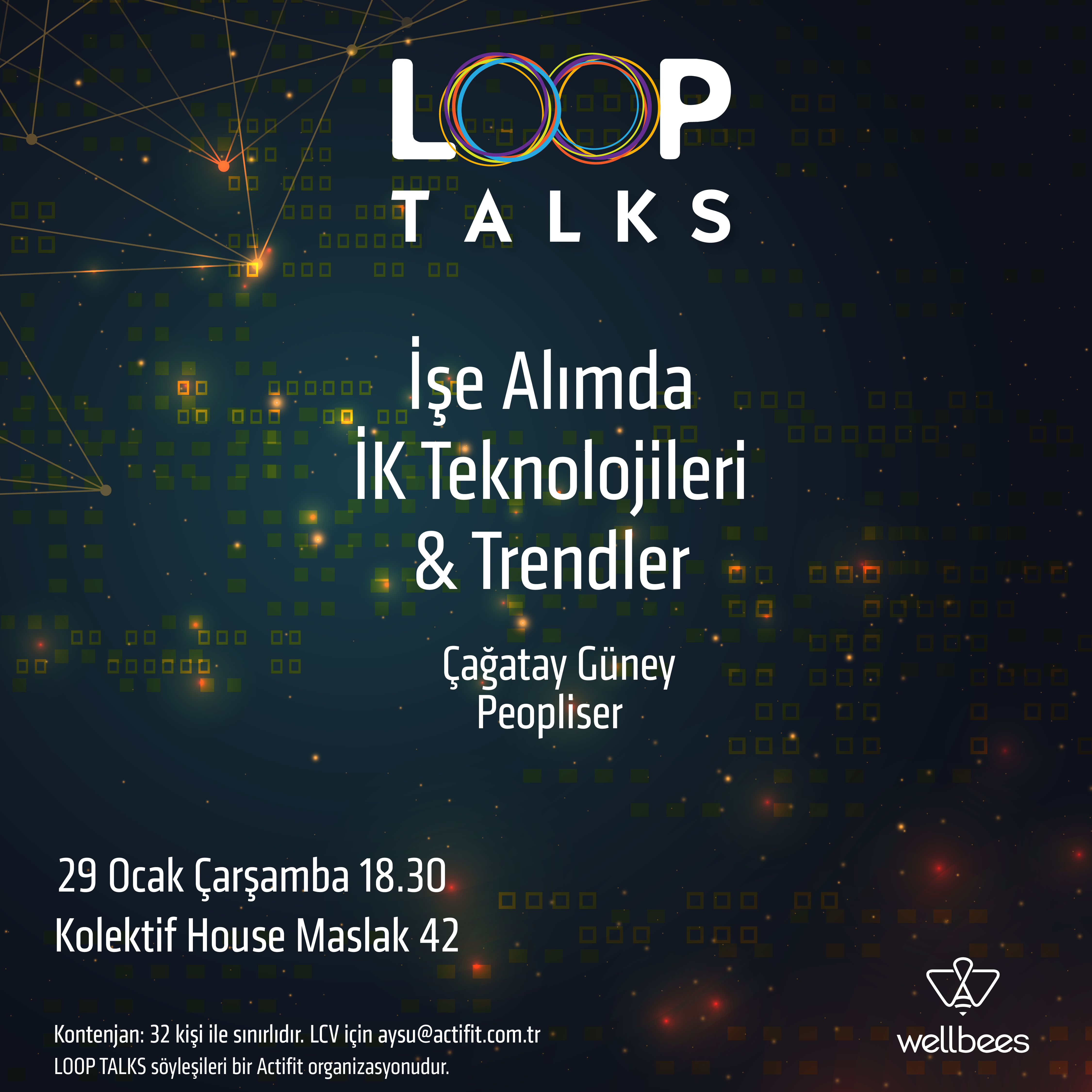 [:tr]LOOP TALKS I[:en]LOOP TALKS I[:de]LOOP TALKS I[:es]LOOP TALKS I